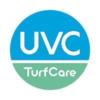 UVC-Turfcare